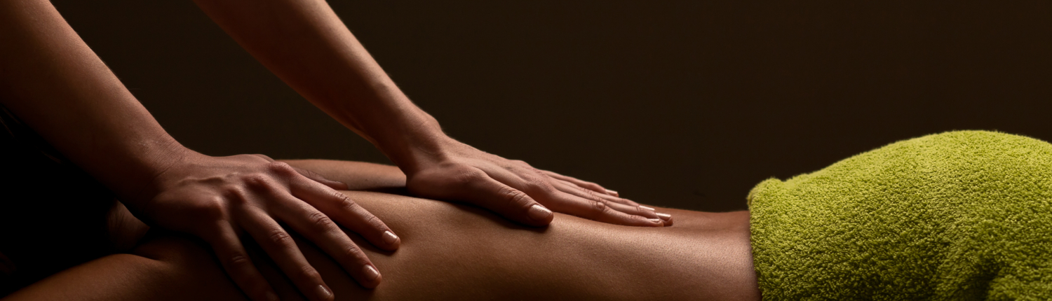 Massage Broome